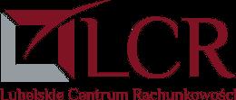 LCRLublin.pl logo